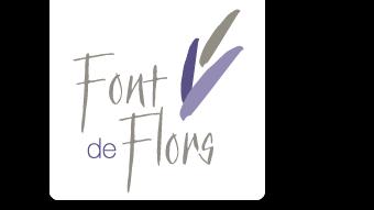 Floristeria Badalona - Barcelona | Font de Flors